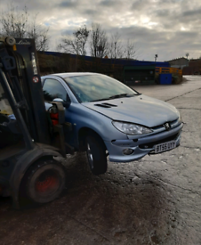 Scrap cars vans 4x4 all wanted top prices paid 19