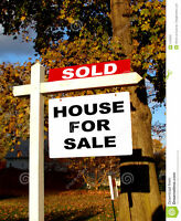 For Sale Post