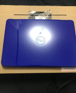 Dell inspiron 11 3000 2in1 laptop