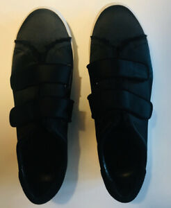 JOIE shoes