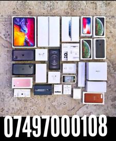 Wanted IPHONE 13 / 13 PRO MAX IPHONE 12 12 PRO MINI X XR 11 PRO XS MAX