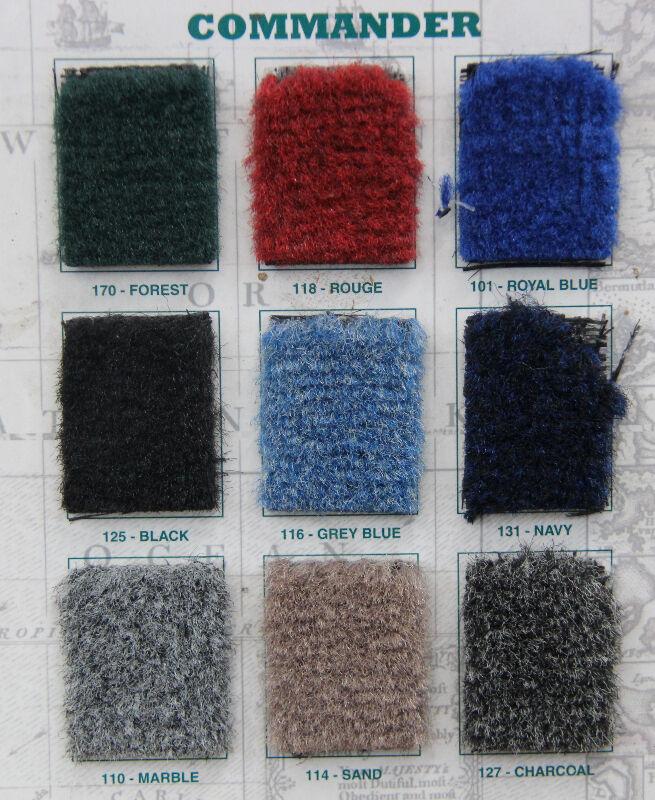 Marine Carpet Outdoor Carpet Boat Carpet Automotive Deck