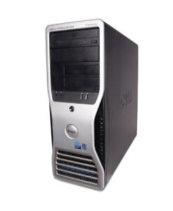 t3400 Intel(R) Core(TM)2 Duo CPU E7400  @ 2.80GHz (2 CPUs)