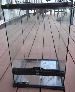 Exo Terra Tall Terrarium