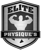 Elite Physique's Is looking for new clients.