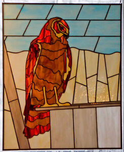 Stained Glass Designs Cornwall Ontario image 4