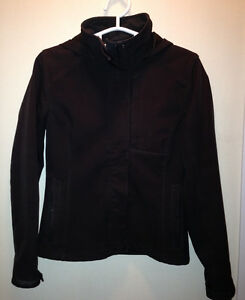 Women's Fitted Winter/Spring Jacket (SALE)