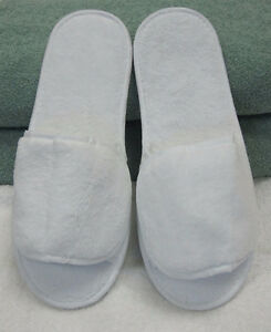 Spa table sheets, Towels,Luxury 100% cotton Bath robes Regina Regina Area image 7