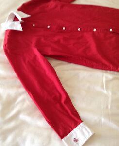 Ralph Lauren chemise