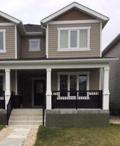 House locate at Bridgewater CENTER, close to U of M.