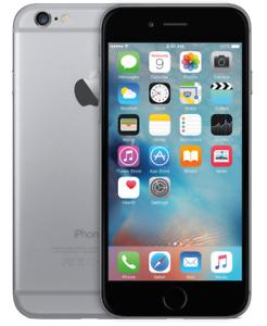 UNLOCKED PHONES ON SALE