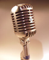 LEAD VOCALIST WANTED