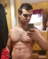 Personal Trainer with FREE GYM MEMBERSHIP