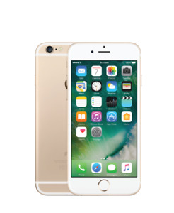 64G IPhone 6 - Mint Condition