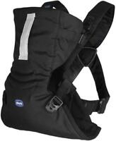 Chicco Easy Fit Black Night Buikdrager 79154.41 ee8cf2cb86e