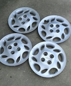 4 Goodride M+S Tires and Rims Strathcona County Edmonton Area image 4
