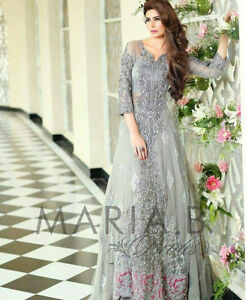 Exclusive Indian and Pakistani dresses collection