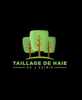 Taillage de haies de l'Estrie | Estimation gratuite.