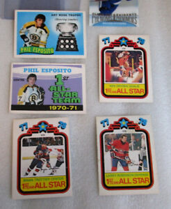 COLLECTIBLE PATCHES SPORTS CARDS COINS ANTIQUES AKABBDOLL ON EBA