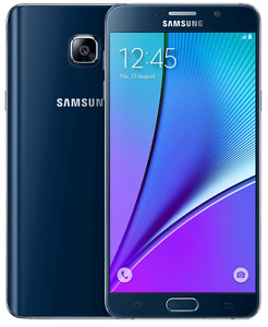 500 for samsung galaxy note 5 all offers considered