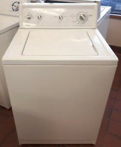 Kenmore 70s Series Heavy Duty Super Capacity Plus Washer