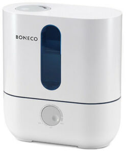 Humidifier BONECO AIR-O-SWISS Cool Mist Ultrasonic U200