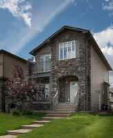 FOR SALE: Fully Furnished Home In Eagle Ridge -Timberlea