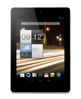 """ACER ICONIA A1-810-L418 16GB QC 7.9"""" ANDROID 4.2"""