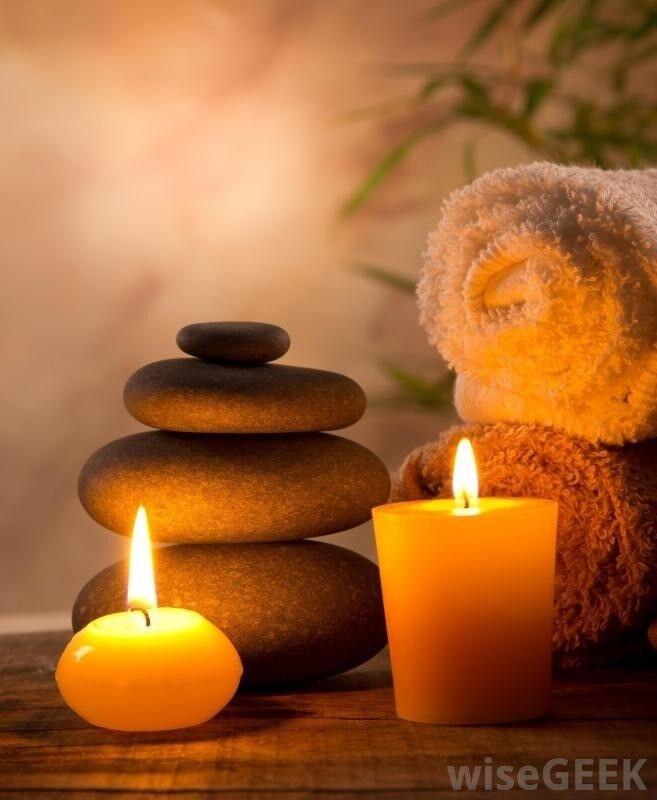 Special offer , All Massages £29 for 1 hour