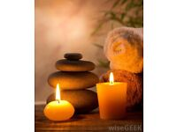 £29 All massages ! Swedish , Aromatherapy, Relaxation, Hot oil