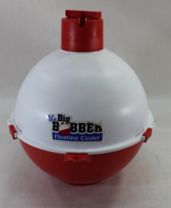 New Big Bobber Floating Cooler Brand new condition $50