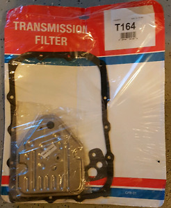 Dodge/Plymouth transmission filter kit
