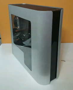 skylake gaming computer CORE i5 6500 GTX1050  8GB DDR4