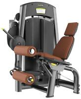BIG Price reduction of $500 New eSPORT Seated Leg Curl Techno A890 (Next day shipping)
