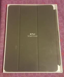 Apple iPad SMRT COVER