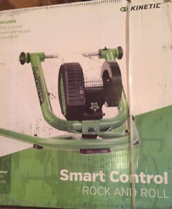 Kinetic Rock and Roll Smart Control - Brand New