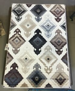 BRAND NEW-QUALITY RUGS-HOME EXPRESS FURNISHINGS
