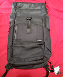 Oakley Backpack Black 25L Brand New Authentic