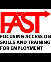 Are you looking for employment or specialized training?
