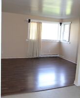 Bachelor Apartment in Very Good Condition *** in London