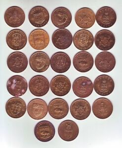 BUYING/SELLING coins Active Lifestyle Center Chatham Sat Nov 4