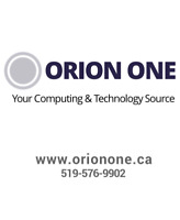 IT Business Company looking for businesses needing IT services