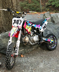 2017 pitster pro lxr 1500