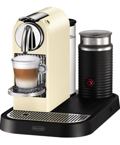 Coffee Maker | Buy or Sell a Coffee Maker in Oshawa / Durham Region