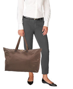 NEW AUTHENTIC TUMI TRAVEL XL TOTE available