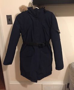 PENFIELD winter coat size small