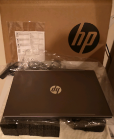 HP Pavilion 15 Touch Screen brand new