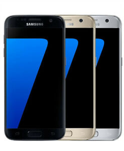 Thanks Giving Special on Samsung S7 - Unlocked