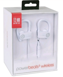 BRAND NEW Beats By Dr. Dre Powerbeats3 Wireless