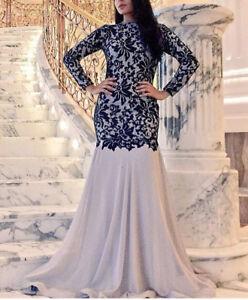Brand New Never Worn Elegant Gown
